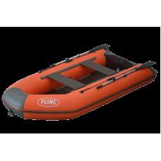 Лодка надувная FLINC FT340K