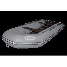 Лодка надувная FLINC FT340L