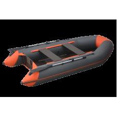 Лодка надувная FLINC FT360K