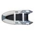 Лодка GLADIATOR E350 LT