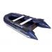 Лодка GLADIATOR B270 AD