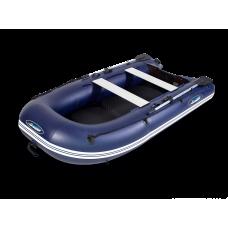 Лодка GLADIATOR B300 AD