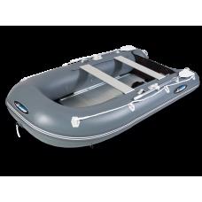 Лодка GLADIATOR B300 AL