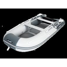 Лодка GLADIATOR B330 AD