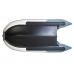 Лодка GLADIATOR D330 DP