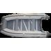 Лодка Polar Bird 380E (стеклокомпозит)