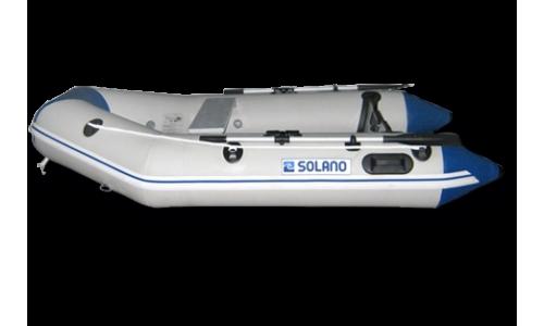 Лодка SOLANO STANDART SM230