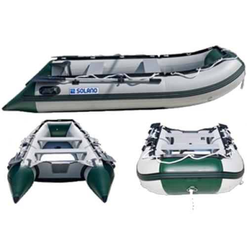 аксессуары для лодок пвх купить в омске