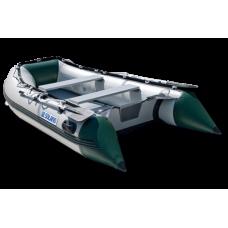 Лодка SOLANO UNIVERSAL SD330