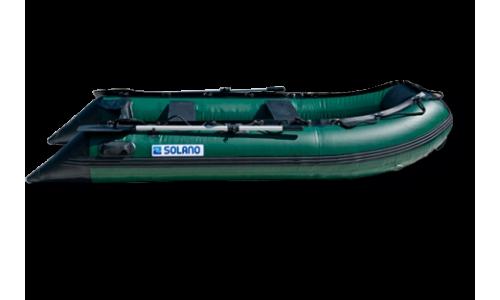 Лодка SOLANO UNIVERSAL SD365