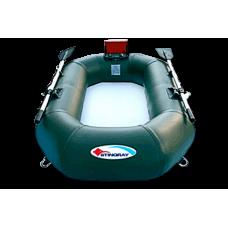 Лодка STINGRAY 200 SL