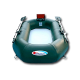 Лодка STINGRAY 230 IB