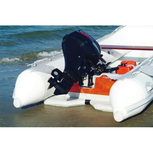 купить лодку стингрей 310