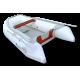 Лодка STINGRAY 320 KIB