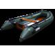 Лодка STINGRAY 390 AL