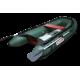 Лодка SUZUMAR 230 KIB