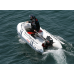 Лодка SUZUMAR 265 KIB