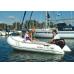 Лодка SUZUMAR 310 VIB