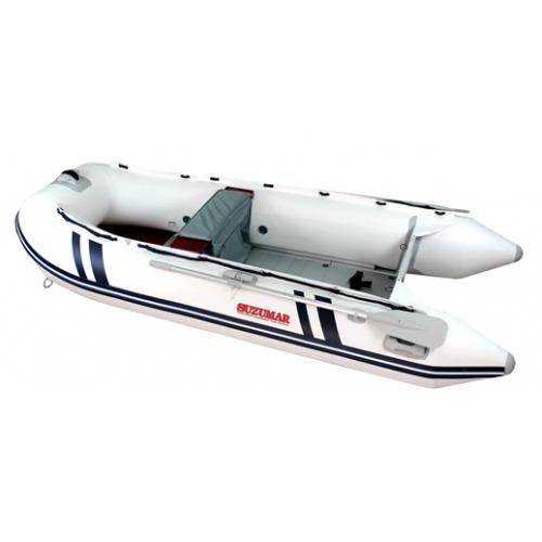производитель лодок сузумар