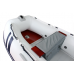 Лодка SUZUMAR 320 AL