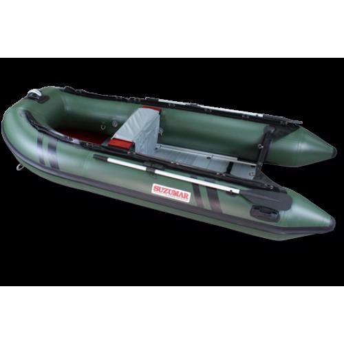 лодка suzumar 320 al купить