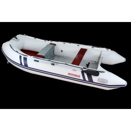 продажа лодок сузумар