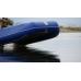 Лодка VIRTA ALLEGRO 360