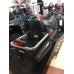 Снегоход SKANDIC SWT 600 E-TEC BRP SKI-DOO (2018)