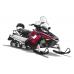 Снегоход POLARIS 550 INDY LXT (2014)