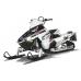 Снегоход POLARIS  600 PRO-RMK 155 (2014)