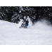 Снегоход POLARIS 600 RUSH PRO-R (2014)