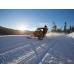 Снегоход POLARIS 800 INDY SP (2014)