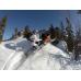 Снегоход POLARIS 800 PRO-RMK 155 LTD (2014)