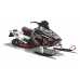 Снегоход POLARIS 800 SWITCHBACK ASSAULT 144 LTD (2014)