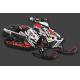Снегоход POLARIS 800 PRO-RMK 155 LTD (2015)