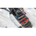 Снегоход POLARIS  800 SKS 155 (2.6'') (2016)