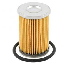 Фильтр топливный Quicksilver 35-866171A01