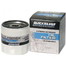 Фильтр масляный Quicksilver 35-822626Q15