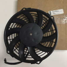 Мотор с вентилятором для радиатора POLARIS 2410123