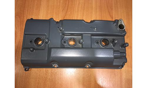 Крышка блока цилиндров 11170-93J01-000 SUZUKI