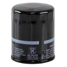 Фильтр масляный на Suzuki DF150-300 (16510-96J00-000)