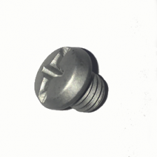 Заглушка редуктора SUZUKI DF2.5-DF30 - 09248-08001-000