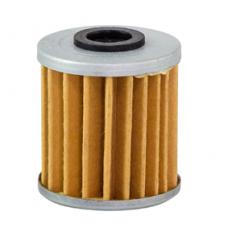 Фильтр масляный на Suzuki DF4A-6A (16510-16H11-000)
