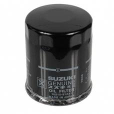 Фильтр масляный на Suzuki DF70A-140A (16510-61A31-000)