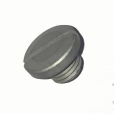 Заглушка редуктора SUZUKI DF70A-DF300 - 55128-93J00-000