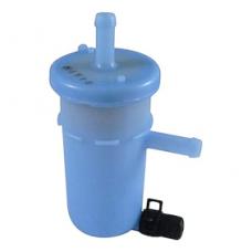 Фильтр топливный на Suzuki DF9.9-100 (15410-87L00-000)
