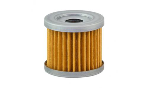 Фильтр масляный на Suzuki DF8A-15S (16510-05240-000)