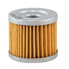Фильтр масляный на Suzuki DF8A-20A (16510-45H10-000)