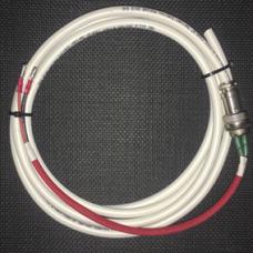 Кабель-комплект для выпрямителя-регулятора 15A