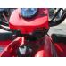 Квадроцикл POLARIS SPORTSMAN 500 Forest с пробегом (2012)